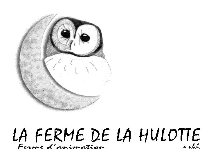 La Hulotte